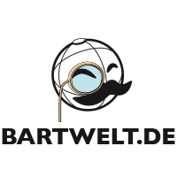 Bartwelt.de